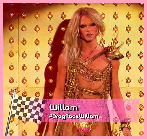 Willam